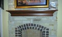 014_Fireplace