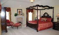 018_Master_Bedroom