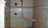 020_Master_Shower