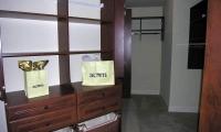 022_Master_Closet